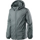 Houdini Jr Switch Jacket Deeper Green